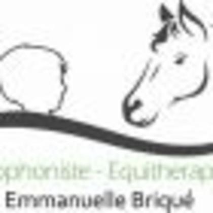 Emmanuelle BRIQUE