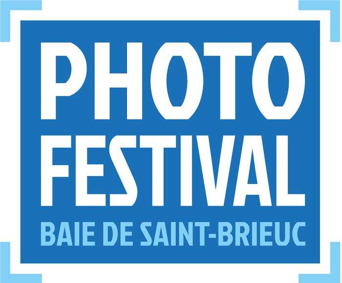Expositions : photo festival de la baie