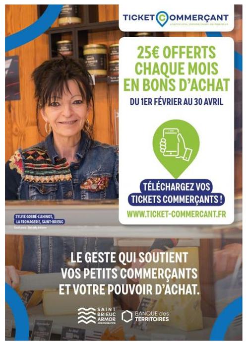 Tickets-commerçants, l''opération est lancée screenshot2021-02-05tickets-commercantsloperationestlancee-saint-donan-siteofficieldelacommune