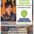 Vignette screenshot2021-02-05tickets-commercantsloperationestlancee-saint-donan-siteofficieldelacommune
