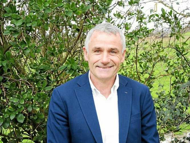 Michel PETRA 0