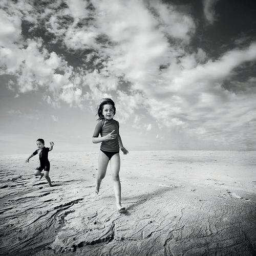 Expositions : photo festival de la baie 16vcbretonmer