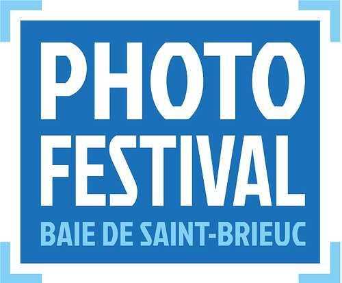 Expositions : photo festival de la baie 0