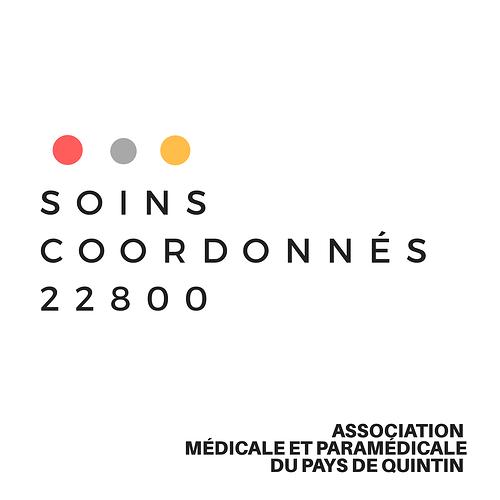Soins Coordonnés 22800 0