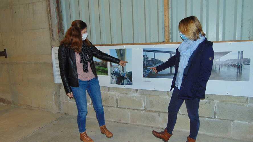 Venez voir l''exposition photos ! dsc00243