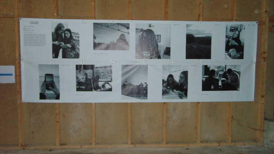 Venez voir l''exposition photos ! dsc00245