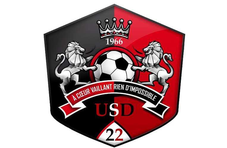 U.S.D (Union Sportive Donnanaise) 0