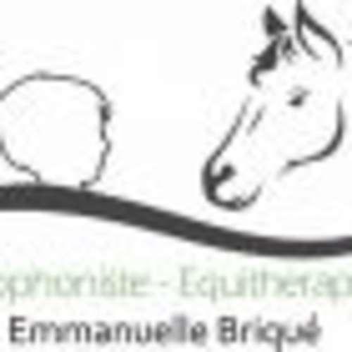 Emmanuelle BRIQUE 0